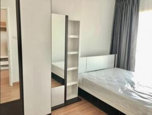For RentCondoRama3 (Riverside),Satupadit : For rent Lumpini Place Ratchada-Sathu.