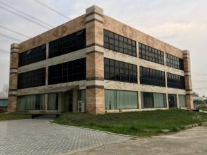 For SaleFactorySuphan Buri : ขาย โรงงานแปรรูปหินอ่อน หินแกรนิต พื้นที่ 26-3-71 ไร่ ติดถนนพหลโยธิน วังน้อย อยุธยา