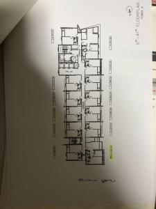 ขายคอนโดบางซื่อ วงศ์สว่าง เตาปูน :  HOT SALE ขาย คอนโด 333 Riverside 2 ห้องนอน 2 ห้องน้ำ ขนาด 83.20 ตรม.