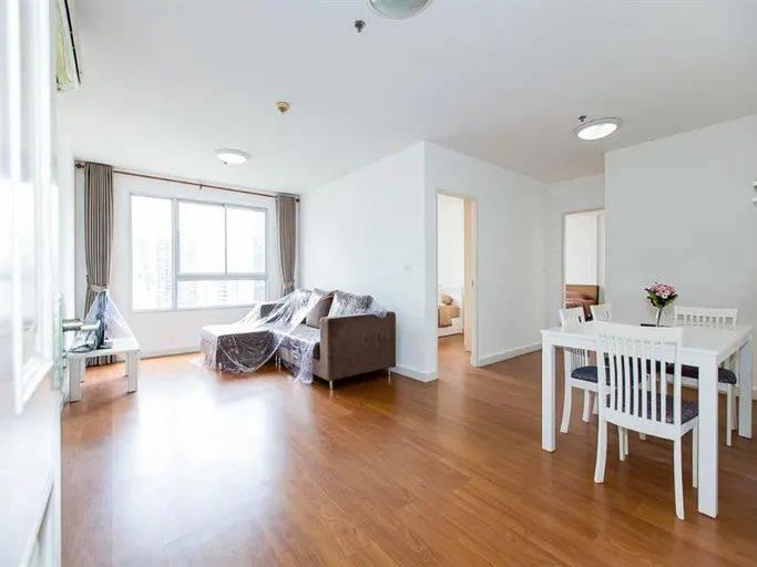 For SaleCondoSukhumvit, Asoke, Thonglor : ขายด่วน𝐂𝐨𝐧𝐝𝐨 𝐨𝐧𝐞 𝐱 𝐬𝐮𝐤𝐡𝐮𝐦𝐯𝐢𝐭 2ห้องนอน 2ห้องน้ำ 75ตรม ชั้นสูง 9.75ล้านเท่านั้น ใกล้BTSพร้อมพงษ์