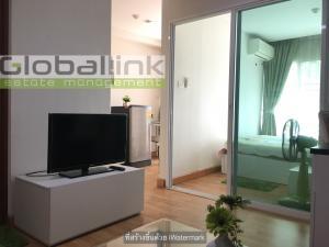 For SaleCondoChiang Mai : (GBL1199) 🔥ขายด่วน ลดสุดๆห้องพร้อมอยู่🔥 Project name : Casa Condo Chiang Mai