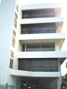 ขายสำนักงานบางซื่อ วงศ์สว่าง เตาปูน : ขายอาคารสำนักงาน5ชั้น พร้อมเฟอร์นิเจอร์สำนักงาน ในซอยรัชดาภิเษก 66 ใกล้ MRT วงค์สว่าง แถวแยกประชานุกูล ประชาชื่น  ใกล้โรงพยาบาลเกษมราษฎร์ ประชาชื่น