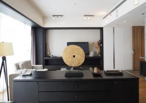 เช่าคอนโดสาทร นราธิวาส : Rental : The Met Condo , Sathorn , 2 Bed 2 Bath , 193.04 sqm 🔥🔥 Rental : 115,000 THB / Month 🔥🔥
