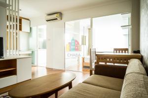 For RentCondoPinklao, Charansanitwong : ให้เช่า ลุมพินี สวีท ปิ่นเกล้า 1 ห้องนอน ราคาไม่แพง