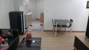เช่าคอนโดอ่อนนุช อุดมสุข : ให้เช่าคอนโดTheLink2 Sukhumvit 50 ถูกมาก9,000บ ห้องมุม1ห้องนอน+เฟอร์ครบ ชั้น5 ห้องสวย ใกล้btsสถานีอ่อนนุช