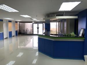 For SaleOfficeSilom, Saladaeng, Bangrak : ขายห้องชุดสำนักงานถนนนเรศ สี่พระยา บางรัก