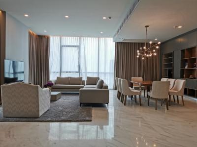 For SaleCondoSukhumvit, Asoke, Thonglor : 𝐓𝐡𝐞 𝐌𝐨𝐧𝐮𝐦𝐞𝐧𝐭 𝐓𝐡𝐨𝐧𝐠 𝐋𝐨 3ห้องนอน ขนาดใหญ่252.61ตรม ชั้นสูง วิวทองหล่อ ลิฟต์2ตัวส่วนตัวเข้าห้องได้เลย