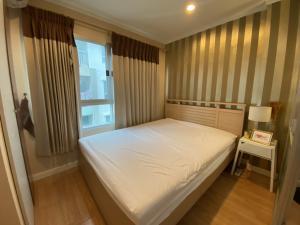 For RentCondoPattanakan, Srinakarin : 🔥🔥 Condo for rent LPN Lumpini Ville Phatthanakan - New Petchburi 🔥🔥