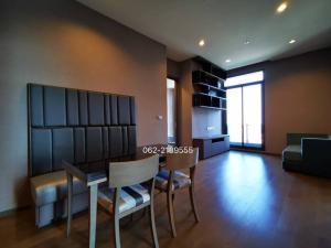 For RentCondoSathorn, Narathiwat : for rent Diplomat 3 bed 85,000 เท่านั้น