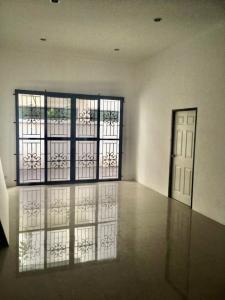 For RentTownhouseLadprao, Central Ladprao : CH323-BH-RE ให้เช่า บ้านทาวน์โฮม ออฟฟิต 3 ชั้น เล่นระดับ ขนาดใหญ่ ลาดพร้าว 41 (ออฟฟิตปล่าว ราคาดีที่สุด)