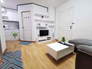 For RentCondoRama3 (Riverside),Satupadit : The Trust Residence (รัชดา-พระราม 3)