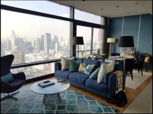 For RentCondoRama9, RCA, Petchaburi : B077 Circle Living Prototype sale and rent.