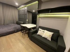 For RentCondoSiam Paragon ,Chulalongkorn,Samyan : Ashton Chula Silom 16,000 ราคาดีมาก
