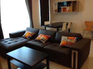 For SaleCondoRama9, RCA, Petchaburi : Villa Asoke condo for sale ขายวิลล่าอโศก