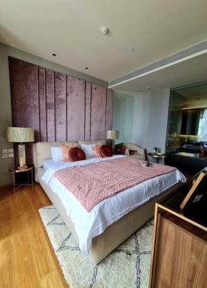 For RentCondoSukhumvit, Asoke, Thonglor : 🔥Risa00656 Beatniq sukhumvit36, size 107.61 sqm, 20th floor, 2 bedrooms, 3 bathrooms