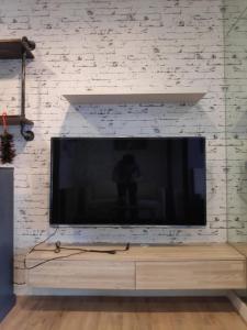เช่าคอนโดนวมินทร์ รามอินทรา : ปล่อยเช่า H2 wood ชั้น 6 ห้องสวย ราคาถูกที่สุด พร้อมอยู่กลางเดือน ส.ค. นี้