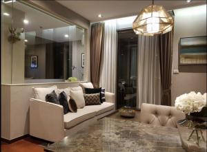 For RentCondoSukhumvit, Asoke, Thonglor : (E81)🟢🟢Ashton Morph Sukhumvit 38🟢🟢 ห้องตกแต่งสวย เฟอร์ครบ พร้อมอยู่