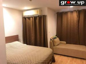 ขายคอนโดพระราม 9 เพชรบุรีตัดใหม่ : GPS11682 :  คาซ่า คอนโด อโศก-ดินแดง For Sale 1,990,000   bath💥 Hot Price !!! 💥 ✅โครงการ : คาซ่า คอนโด อโศก-ดินแดง ✅ราคาขาย   1,990,000   Bath ✅แบบห้อง : สตูดิโอ 1 ห้องน้ำ  1 นั่งเล่น  1 ครัว  ✅ชั้น : 27 ✅พื้นที่ : 27 ต