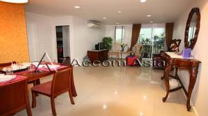 For SaleCondoSukhumvit, Asoke, Thonglor : Serene Place Condominium 2 Bedrooms For Rent & Sale BTS Phrom Phong in Sukhumvit Bangkok (210114)