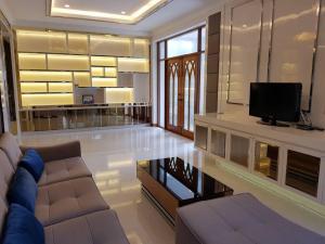 For SaleHousePinklao, Charansanitwong : BS260 ขายบ้านเดี่ยวหรู แปลงมุม พฤกษ์ภิรมย์ ราชพฤกษ์-รัตนาธิเบศก์ Luxury บ้านสวยมากครับ พร้อมสระน้ำระบบเกลือ อำเภอปากเกร็ด