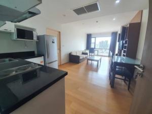 For RentCondoAri,Anusaowaree : ให้เช่า Noble Reflex 1 ห้องนอน ชั้นสูง พร้อมเข้าอยู่ได้ทันที่ ราคาสุดปัง