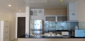For SaleCondoSathorn, Narathiwat : Sathorn Gardens Condominium 2 Bedrooms For Rent & Sale BTS Sala Daeng - MRT Lumphini in South Sathorn Bangkok (AA14637)