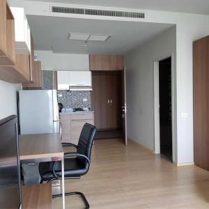 เช่าคอนโดสุขุมวิท อโศก ทองหล่อ : Noble Refine Sukhumvit 26 **Best Price For Rent 18k Ready to Move-in