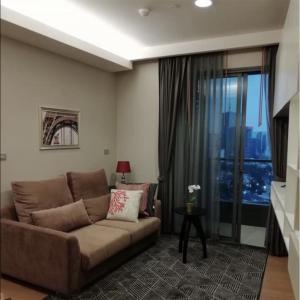 For RentCondoSukhumvit, Asoke, Thonglor : ✨ ขยี้ตาแรง!! The Lumpini 24 --วิวเทพ โค้งบางกระเจ้า 2 bedroom ชั้นสูง ราคาเด็ดมาก 29K เท่านั้น 087-7071977