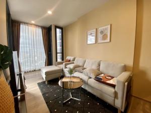 For RentCondoSukhumvit, Asoke, Thonglor : ห้องใหม่ ไม่เคยมีผู้พักอาศัยค่ะ แต่งสวย คอนโดโอกะเฮาส์ เฟอร์และเครื่องใช้ไฟฟ้าใหม่ทุกชิ้น ห้องกว้างแต่งโปร่งแสง ทำเลดี ติดถนนพระราม4 โครงการคุณภาพดีจากแสนสิริ