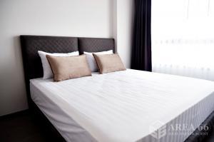 For RentCondoOnnut, Udomsuk : For rent Ideo Sukhumvit 93 Nearby BTS Bangchak