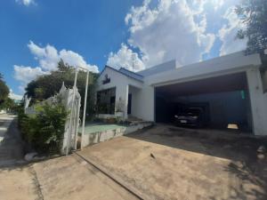 For RentHouseRatchadapisek, Huaikwang, Suttisan : House For rent Kasinee Ville  Meng Jai, K.I.S international school  near Rama 9 Ratchada