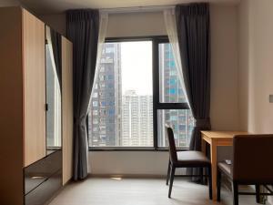 For RentCondoRama9, RCA, Petchaburi : for rent life asoke rama9 12,000