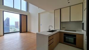 For RentCondoSukhumvit, Asoke, Thonglor : Beatniq Duplex Condo for sale and rent