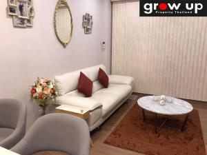For SaleCondoBang Sue, Wong Sawang : GPS11713 :  Chewathai Residence Bang Pho (ชีวาทัย เรสซิเดนซ์ บางโพ)  For Sale 6,290,000   bath💥 Hot Price !!! 💥 ✅โครงการ : Chewathai Residence Bang Pho (ชีวาทัย เรสซิเดนซ์ บางโพ)  ✅ราคาขาย   6,290,000   Bath ✅แบบห้อง :