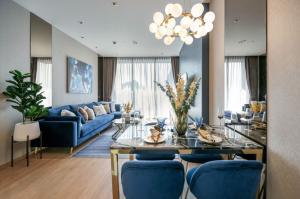 For RentCondoSukhumvit, Asoke, Thonglor : Beatniq 2bed Condo for sale and rent