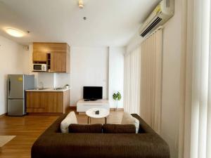 For RentCondoOnnut, Udomsuk : 🎉🎉ให้เช่า คอนโด ไอดีโอ มิกซ์ สุขุมวิท 103 Condo for rent Ideo mix sukhumvit 103(ติดสถานี BTS อุดมสุข) ห้อง Studio ขนาด 25 ตรม.🌹🌹