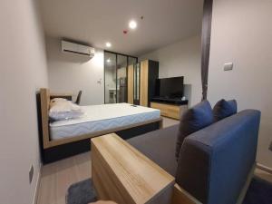 For RentCondoLadprao, Central Ladprao : @condorental ให้เช่า Life Ladprao ห้องสวย ราคาดี พร้อมเข้าอยู่!!