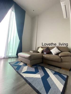 For RentCondoSapankwai,Jatujak : For rentsale condo, loft room, BTS Saphan Khwai