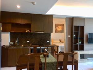 เช่าคอนโดสุขุมวิท อโศก ทองหล่อ : 🔥Hot Deal🔥 Siamese 39 2bedroom 69sqm. best price 30000THB Only contact Nutt 095-987-9669