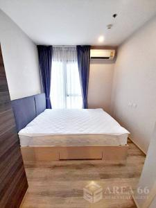 For RentCondoAri,Anusaowaree : For rent CENTRIC ARI STATION Nearby BTS ARI Station
