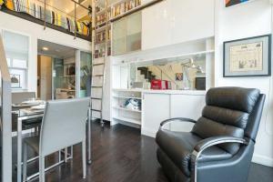 For RentCondoSukhumvit, Asoke, Thonglor : for rent ideo morph 38