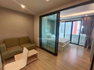 เช่าคอนโดปิ่นเกล้า จรัญสนิทวงศ์ : ให้เช่า คอนโด 88 เดอะ เทอมินอล สิรินธร – ปิ่นเกล้า (88 the Terminal) 1 ห้องนอน  Condo for rent: 88 The Terminal Sirinthon-Pinklao  1 bedroom