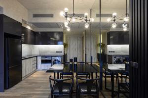 For RentCondoSukhumvit, Asoke, Thonglor : ให้เช่าคอนโด The Lofts Asoke ขนาด 75.40 Sq.m 2 bed 1 bath ราคาเพียง 60k เท่านั้น!!!