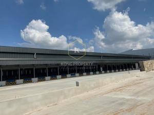 For RentFactoryRayong : ให้เช่าโรงงาน คลังสินค้า พื้นที่สีม่วง 15,000-26,440 ตร.ม. อ.ปลวกแดง จ.ระยอง Factory, warehouse for rent, purple area, Pluak Daeng District, Rayong Province