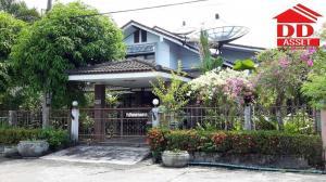 For SaleHouseNakhon Si Thammarat : บ้านราชพฤกษ์ 1 นครศรีฯ