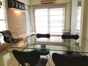 For RentHouseKaset Nawamin,Ladplakao : ให้เช่าบ้านเดี่ยว ศุภาลัย วิลล์ เอกมัย-รามอินทรา (Supalai Ville Ekkamai-Ramintra)
