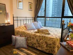 เช่าคอนโดอ่อนนุช อุดมสุข : ให้เช่าคอนโดเดอะเบสพาร์คอีสต์สุขุมวิท77 ห้องใหม่ แต่งสวย ลดราคาช่วยโควิด 📣📣📣