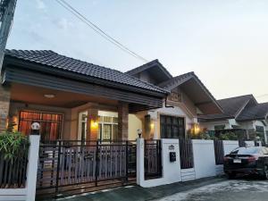 ขายบ้านพัทยา บางแสน ชลบุรี : 💢ขายด่วน❗❗บ้านเดี่ยว หลังมุม🌾🌵บ้านกว้าง ถนนกว้าง 3นอน 2น้ำ 52 ตร.ว💫ถูกมากๆ