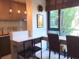 For RentCondoSukhumvit, Asoke, Thonglor : 📣Rhythm Sukhumvit 36-38 for rent📣 🤑Rental fee 20,000 baht/month