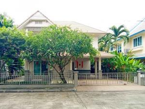 เช่าบ้านเชียงใหม่ : บ้านให้เช่าใกล้โรงเรียนนานาชาติ NIS สันผีเสื้อ เชียงใหม่